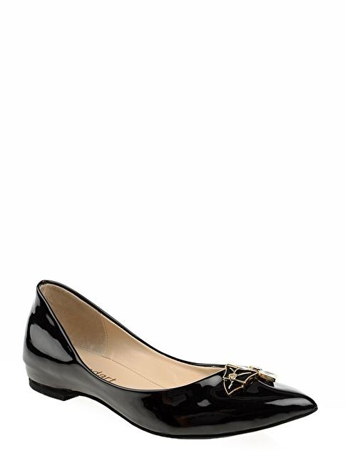 Trendart Ayakkabı Siyah